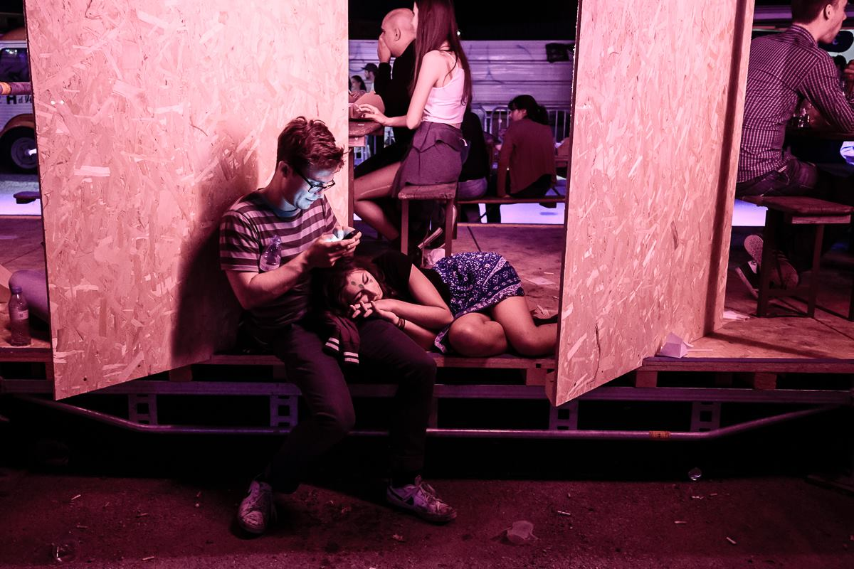 Nuits Sonores Brice Robert 4