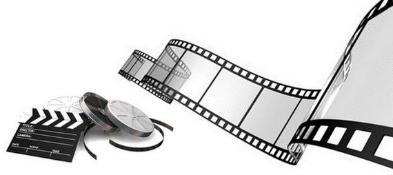 bobine-de-cinema3