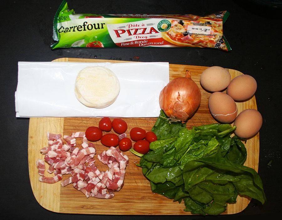 empanadas-lyonnais-1