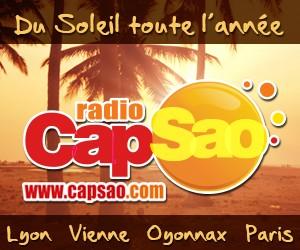pave-300x250-CapSao-2015-soleil