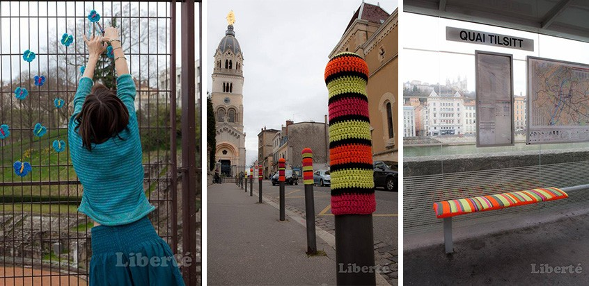 yarn-bombing-lyon1