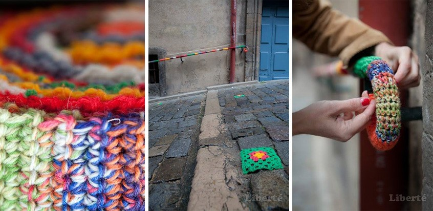 yarn-bombing-lyon5