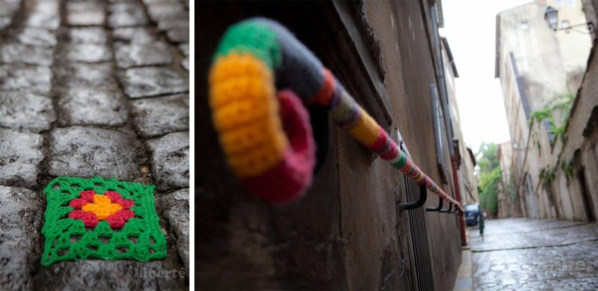 yarn-bombing-lyon6