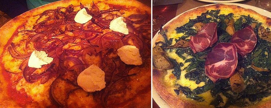 pizza-estaminet