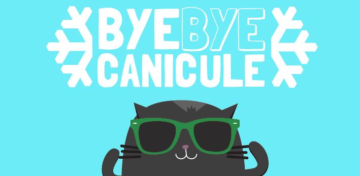 BB-Canicule
