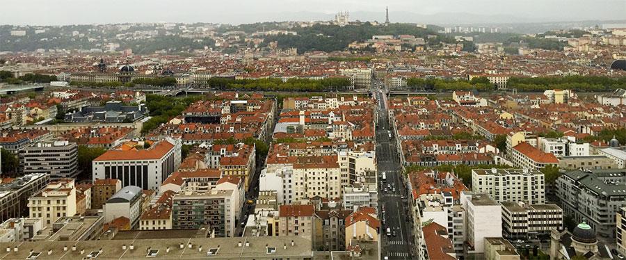 Lyon-vue-depuis-Inciy