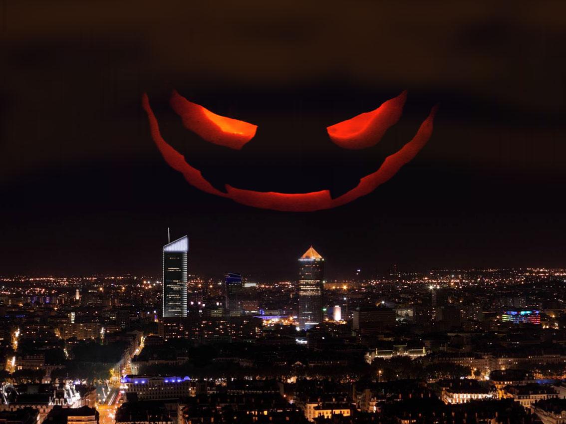 """Résultat de recherche d'images pour """"halloween lyon"""""""
