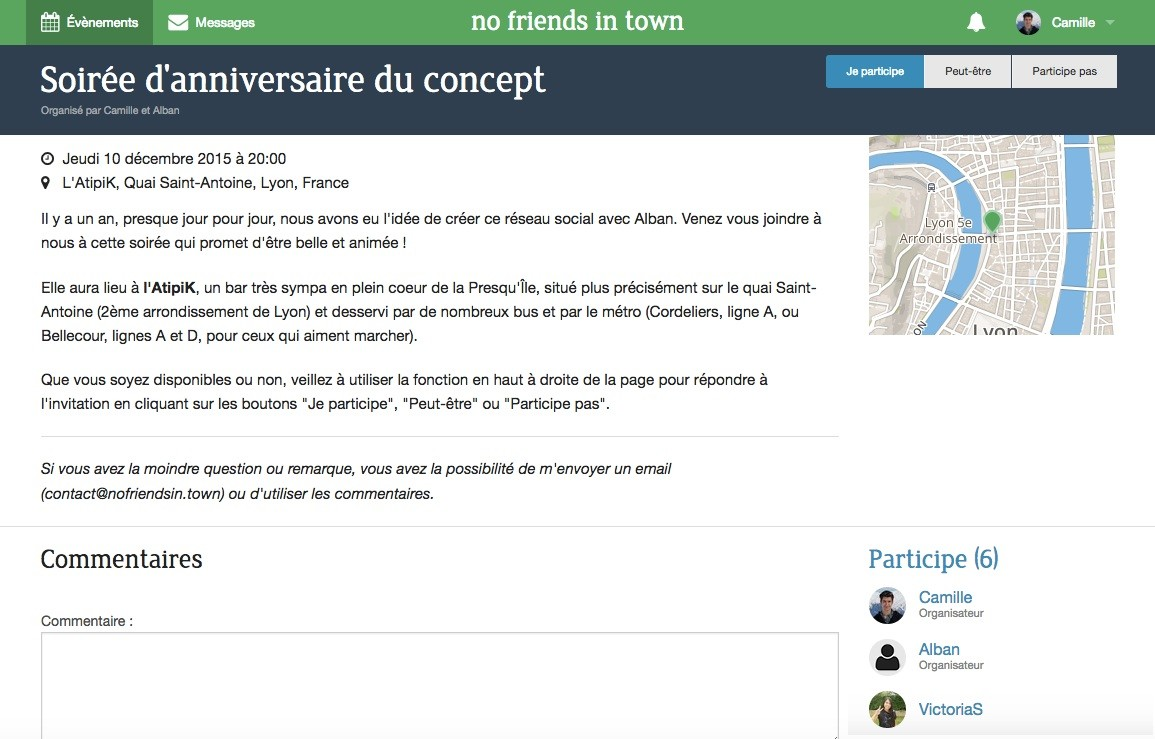 nofriendsintown-lyon-event-detail (1)