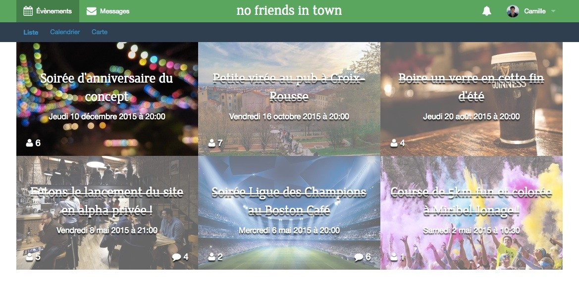 nofriendsintown-lyon-events-list (1)