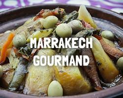 Bonnes-adresse-marrakech