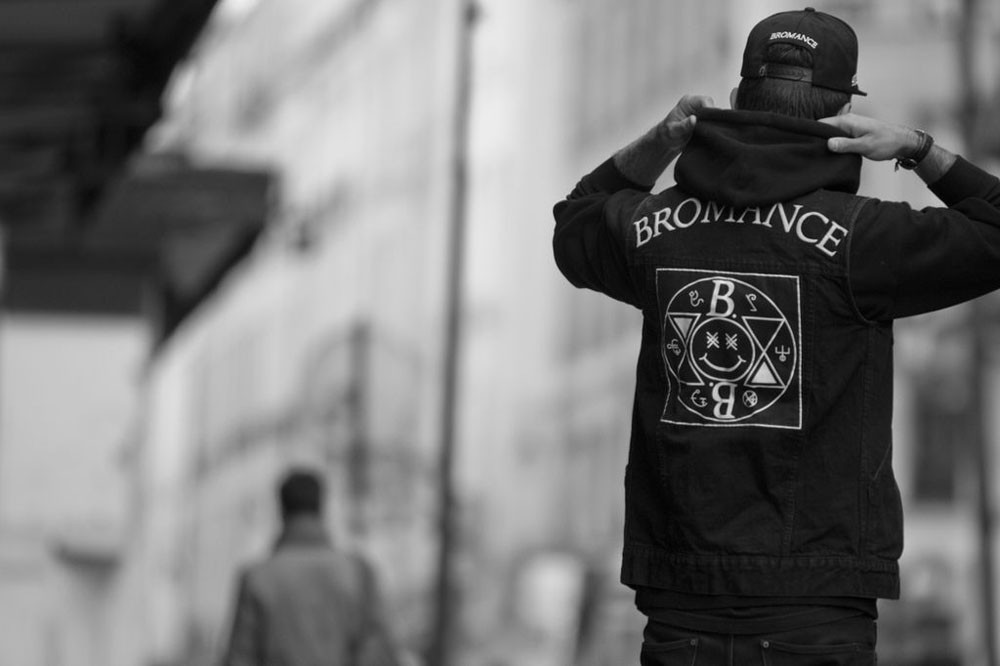 Bromance-The-Hundreds-Brodinski-Paris-Photoshoot-Dimitre-Coste-2