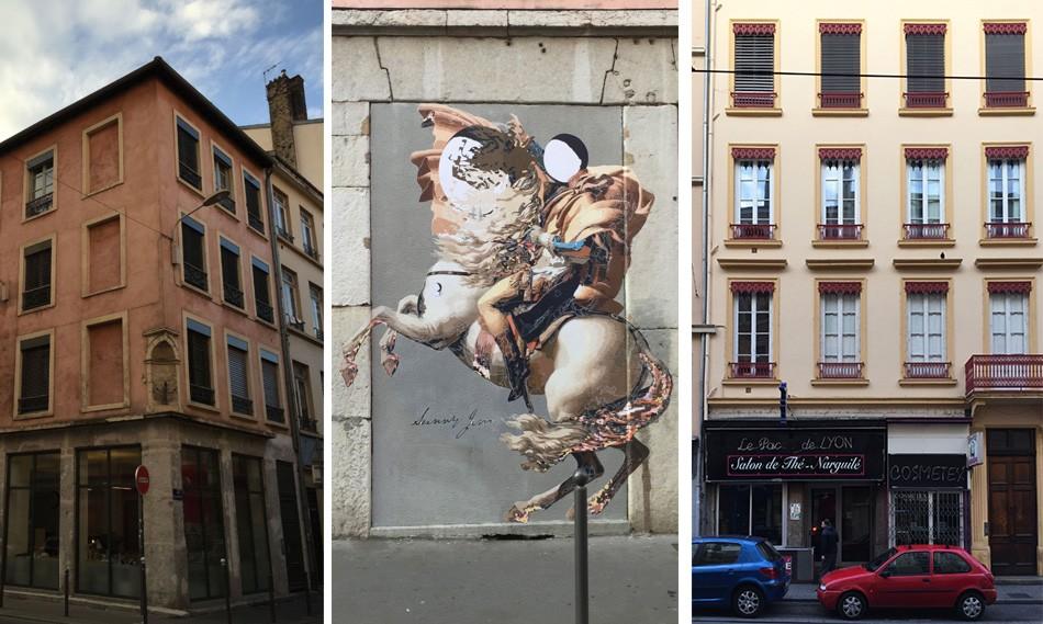 Guillotiere-Lyon