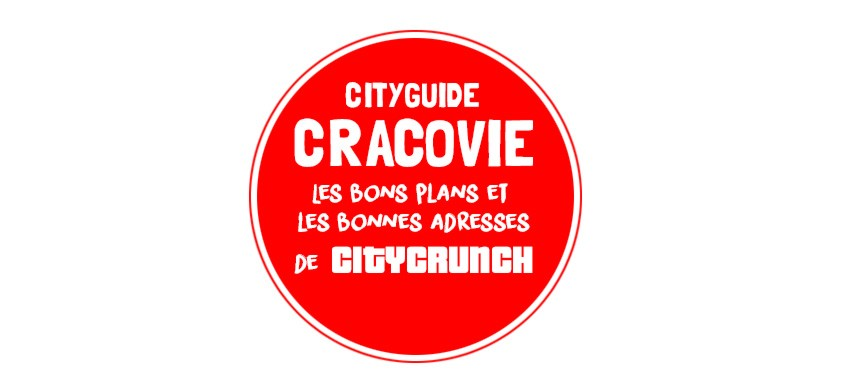 Logo-Cracovie