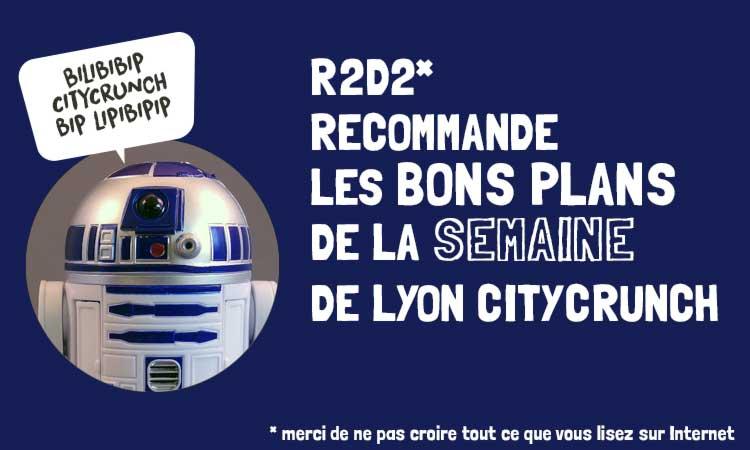R2D2-LCC
