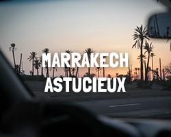 astuces-marrakech