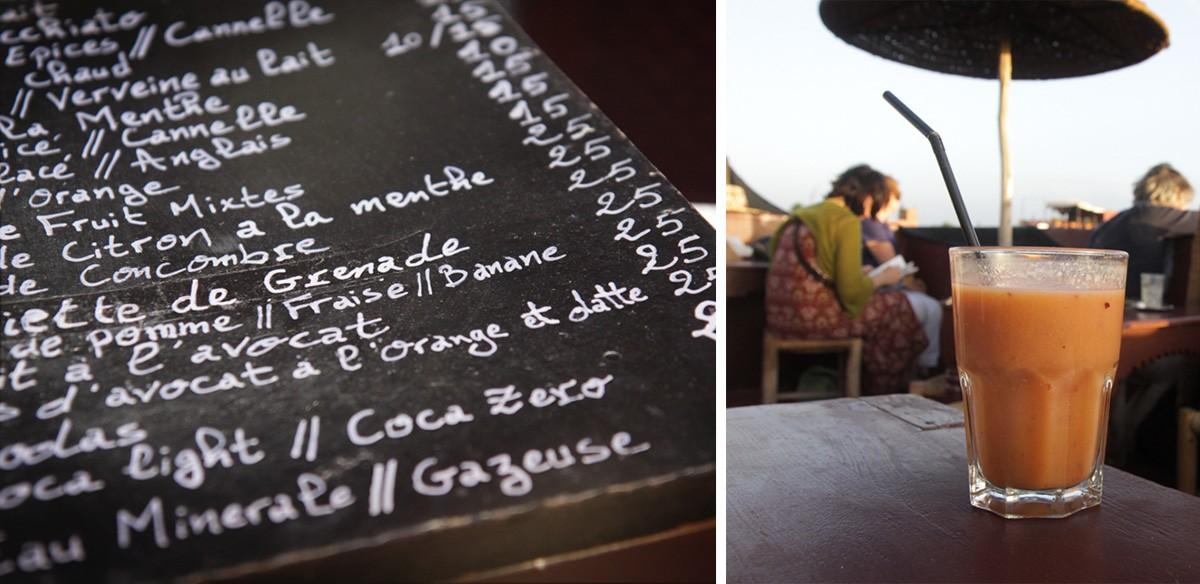 cafe-des-epices-2