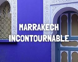 incontournable-marrakech