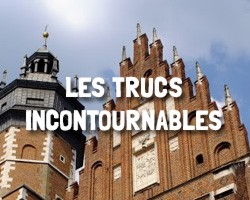 incontournables-cracovie