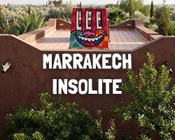 insolite-marrakech