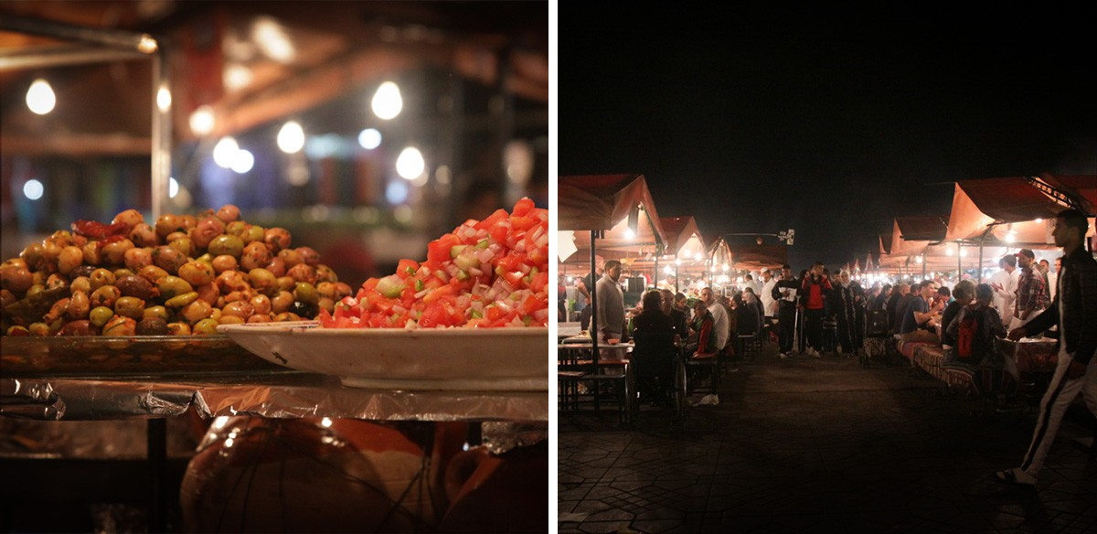 marrakechfood3