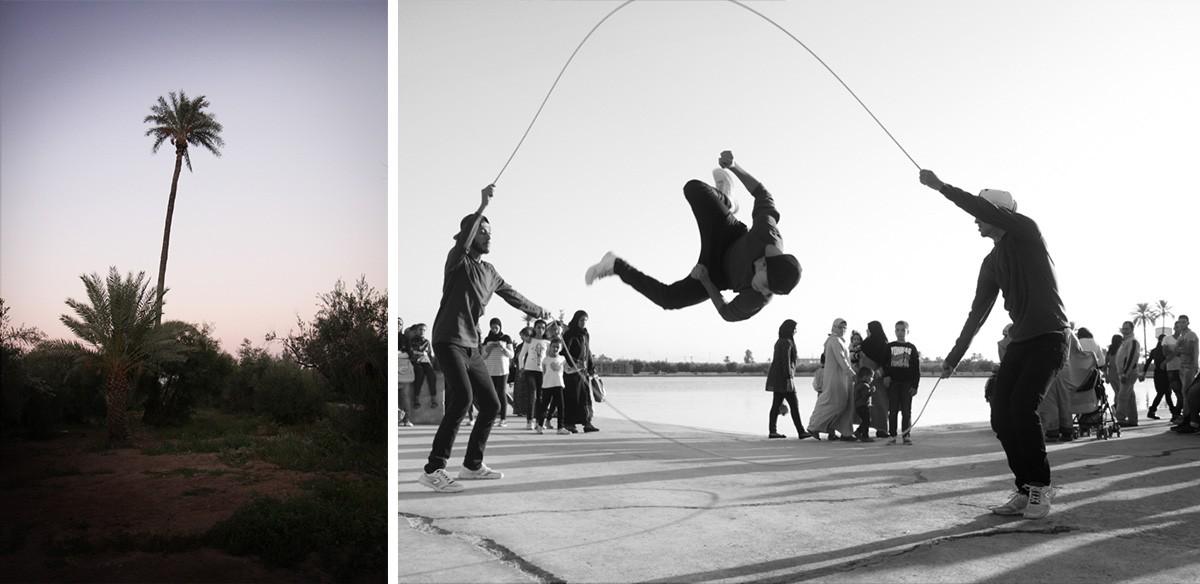 morrocan-jump
