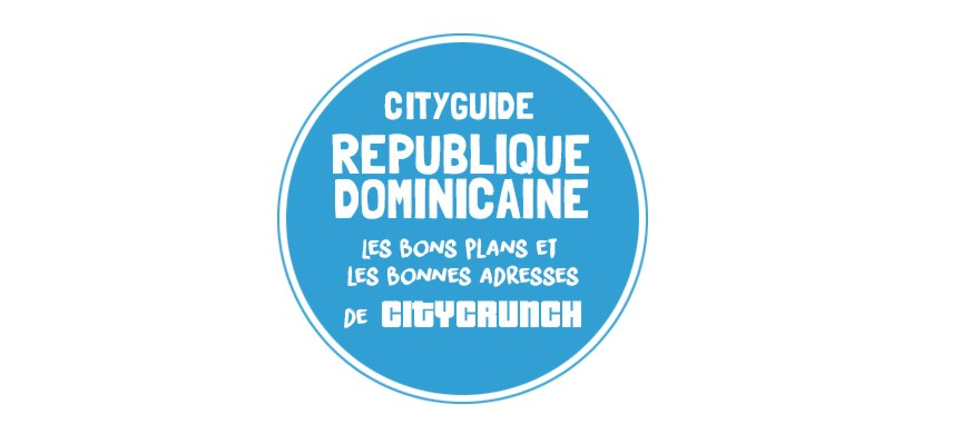 Logo-CityGuide-Rep-Dom