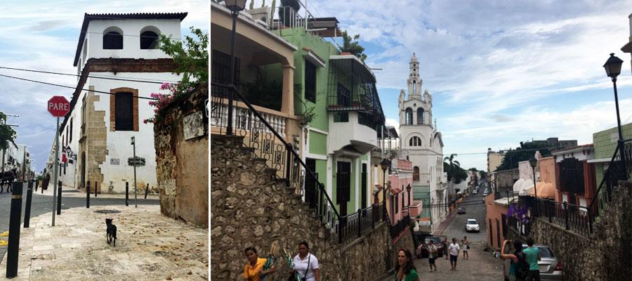 Santo-Domingo-2