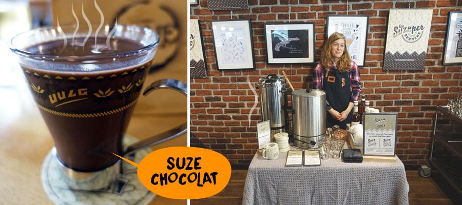 Suze-Chocolat