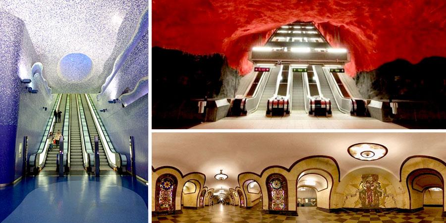 Metro-Naples1