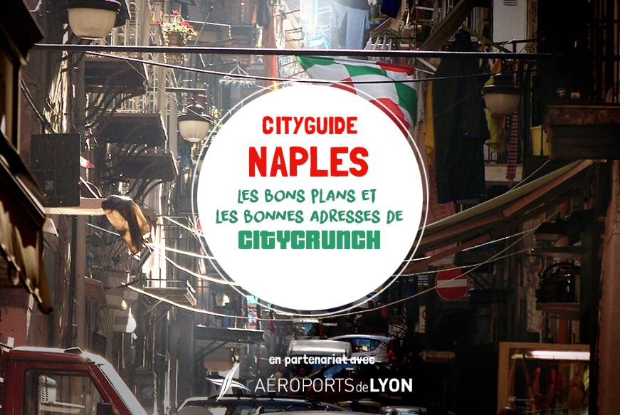 Modele-carrousel-naples1