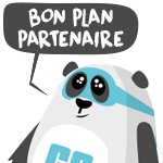 Bon plan week-end à Lyon