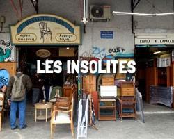 Athenes-Les-insolites