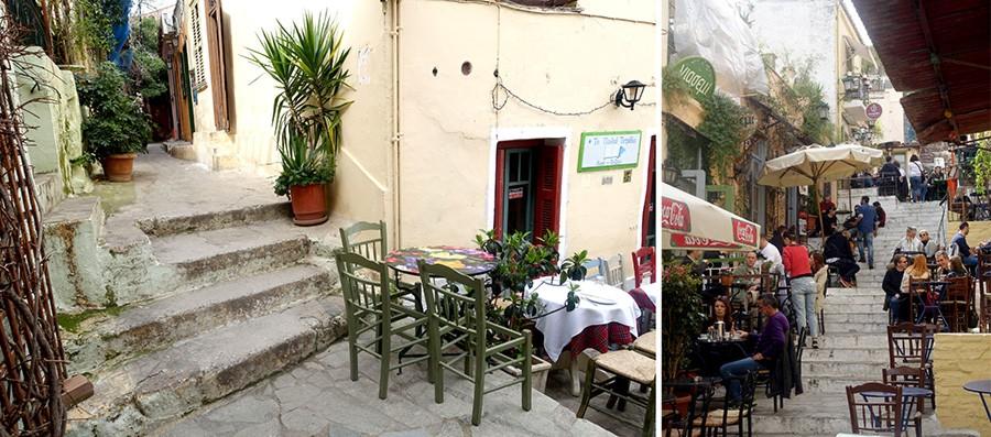 Athenes-cafe