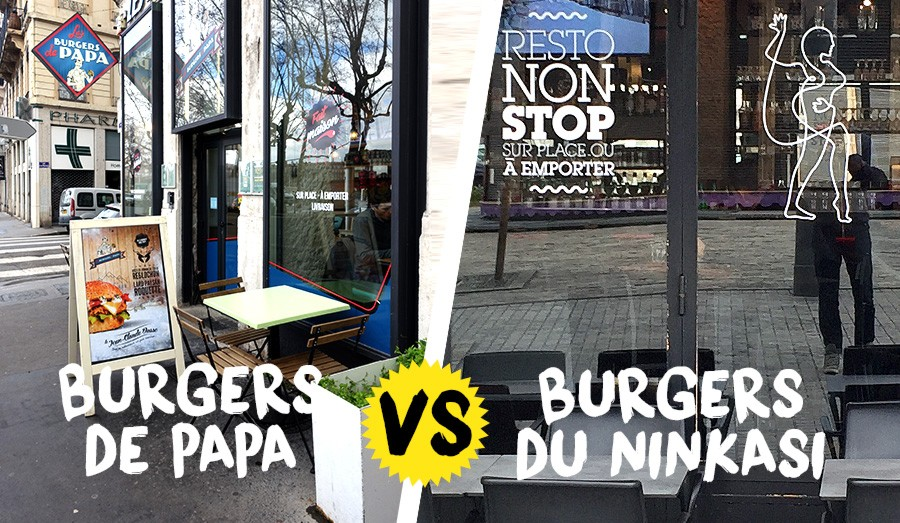 Battle-Burger-Versus