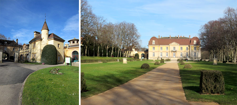 Parc-Lacroix-Lyon
