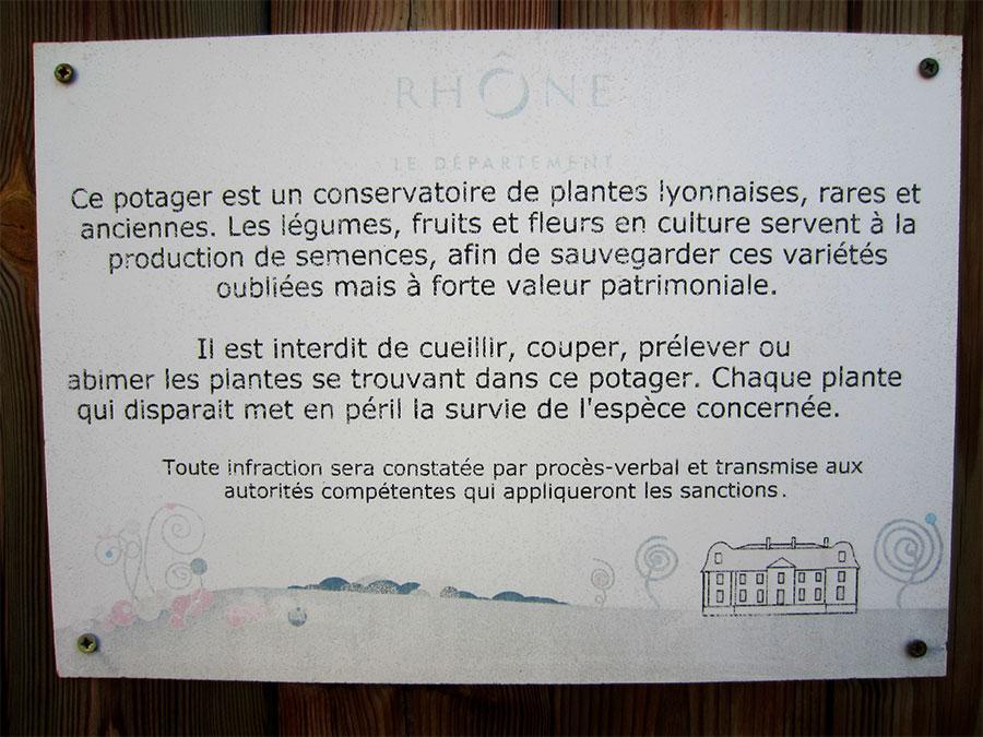 Parc-LacroixLaval-Lyon