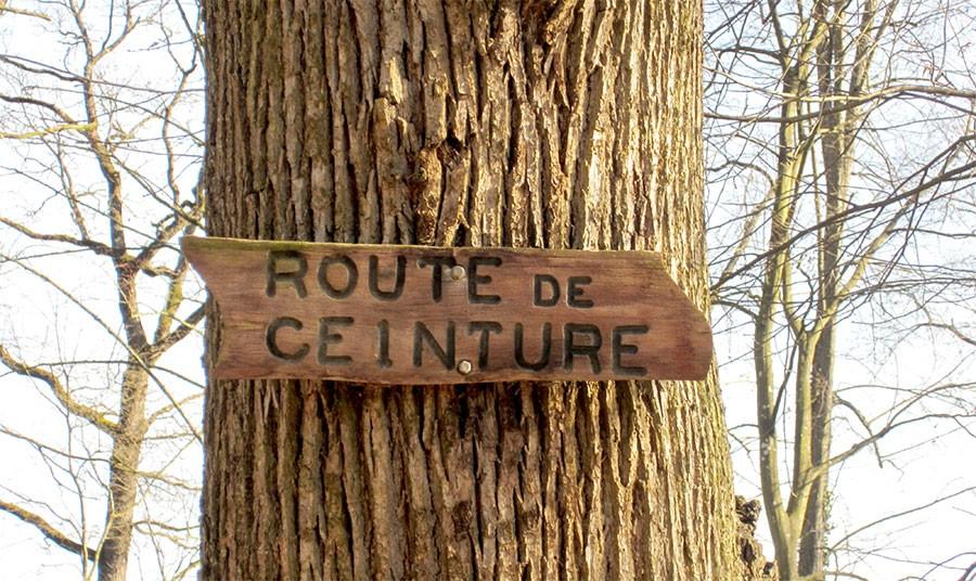 Route-Lacroix-Laval