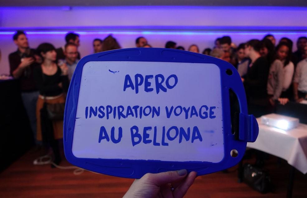 Apero-Bellona-Voyage