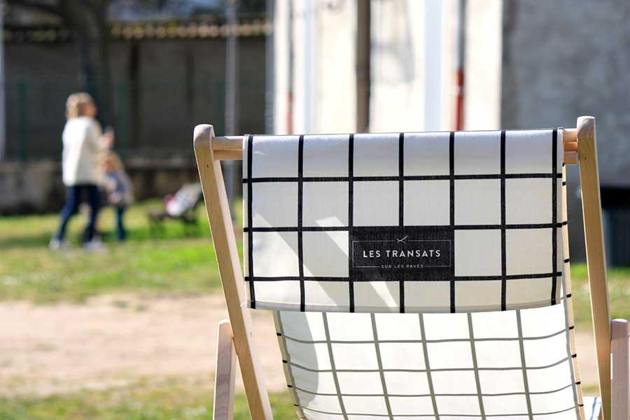 Transts-Lyon-2