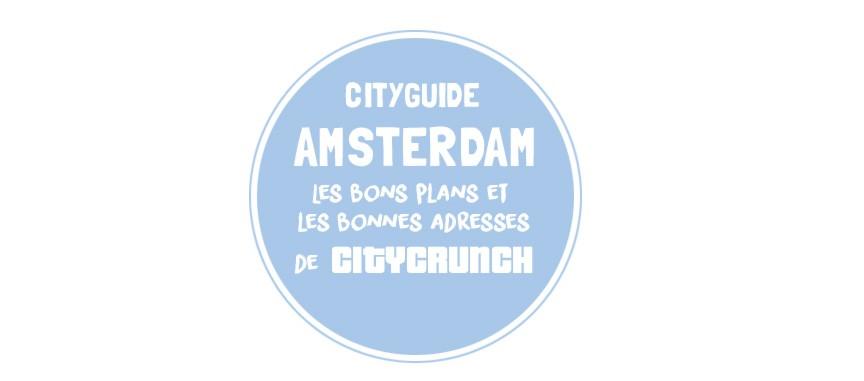 CityguideAM