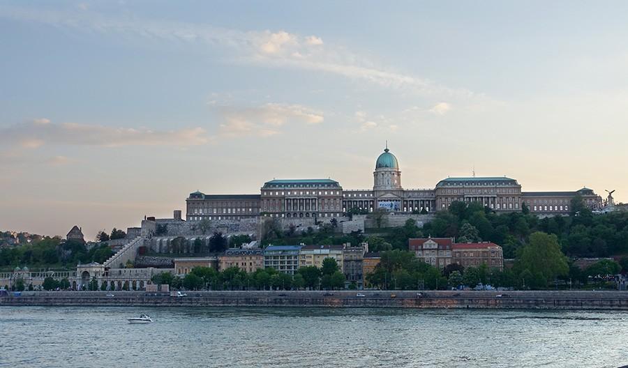 Le-Palais-Royal