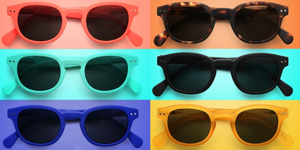 Lunette-SEE-concept