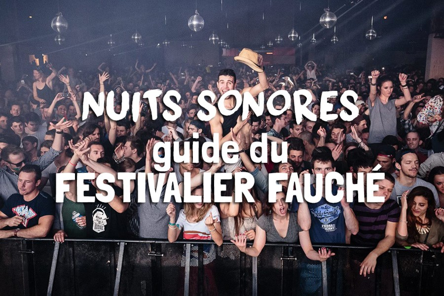 Nuits-Sonores-Brice-Robert-NS