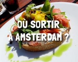 Sortir-à-Amsterdam