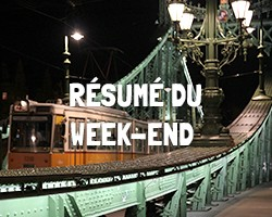 resume-weekend