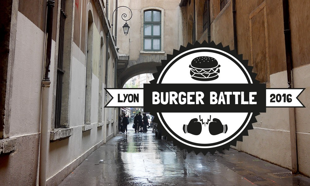 battle-burger