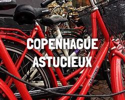 copenhague-astuces
