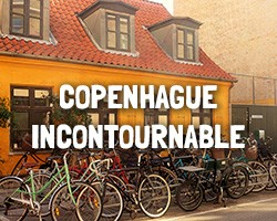 copenhague-incontournable