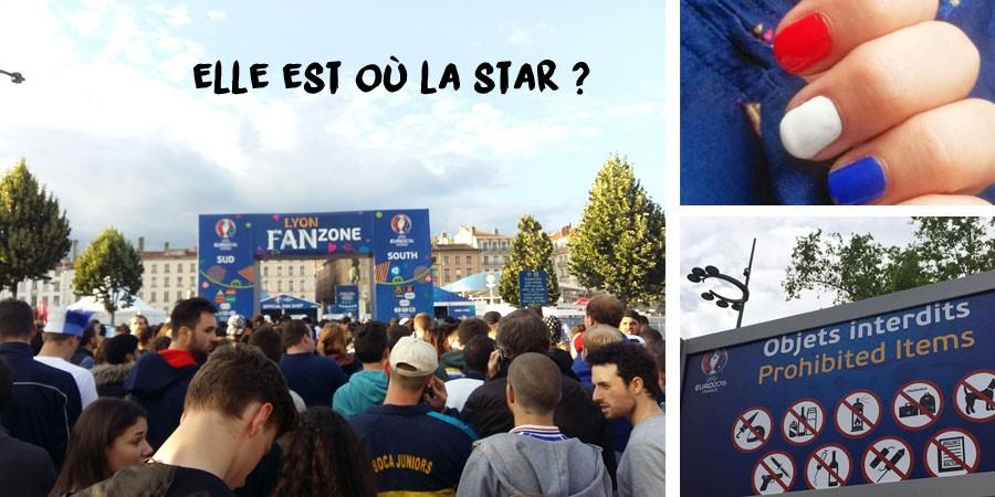fanzone 2