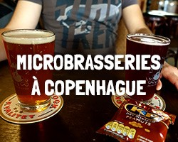 microbrasserie-copenhague